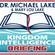 KIB261 A Kingdom Key: Loving God and Loving People image