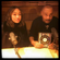 Mike Huckaby Interview w/ Kat Lo @ Eaton Radio DC 2019.11.22 image