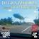 DJ GRAZZHOPPA presents HOP2THIS #036 image