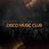 Disco Music Club (Kwidzyn) @ Toxic D (17.08.2019) image
