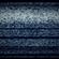 Jilamo Deep Tech House Mix image