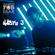 SUB FM - BunZer0 & Nasty J - 20 08 2020 image