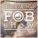 SUB FM - BunZer0 - 16 06 16 image
