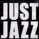 One step ahead (Just Jazz 8) image