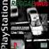 REGGAE VIRUS image