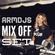 ARMDJS Mix Off Set 2021 image