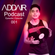 Addair - Podcast (001) image