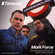 Mark Force - 20-Nov-19 image