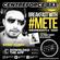 DJ Mete Breakfast the right way - 88.3 Centreforce DAB+ Radio - 12 - 05 - 2021 .mp3 image