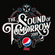 Pepsi MAX The Sound of Tomorrow 2019 – D'YOR image