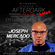 Joseph Mercado exclusive mixset on AfterDark 92.3 FM Sound Wave Radio hosted by kLEMENZ image