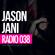 Jason Jani x Radio 38 image