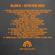 Glen K Live @HHLS 12th Feb 2021 Hard House Mix image