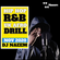 Hip Hop | R&B | Drill | UK Afro // NOV 2020 Mix || DJ Naeem image