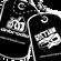 Rucksa Feat. Zealot - Disorderly Conduct Radio 110216 image