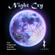 Night Cry image
