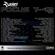 Rydel presents FOCUS T-42 part 2 - TECHNOLAND EXCLUSIVE (June 2020) image