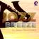 JAZZ BREEZE Premiere (by Dimitris Pierroutsakos) image