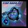 STAR RADIØ FM presents, the sound of  DJ Paradoxx | Spring Break Party| image