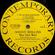 ジャズ・ラベル - エピソード番号2 | コンテンポラリー・レコード | CONTEMPORARY RECORDS image