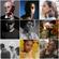 RL7.16.21 | Music from Alice Coltrane, BADBADNOTGOOD, Peyton, Vince Staples, Sault, Hiatus Kaiyote image