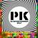PK Club Disco House Mix #55 NOV 2020 image