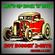Hot Roddin' 2+Nite - Ep 438 - 11-09-19 image