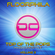 FLOORPHILA - TOP OF THE POPS (HARDCORE STYLE) VOL 3 image