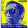 Phillip Green & Badskoba - Abtuse Profundity techno collab image