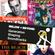 Generation Shaping Soundtracks: Hackers, Trainspotting, Human Traffic & The Beach image