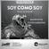 Soy Como Soy Radio Show 064 | Ibiza Global Radio | Guestmix by Cosmicsadashiva image