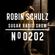Robin Schulz | Sugar Radio 202 image