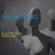 UNDERLAND 01- ELECTRONIC ORGASM image