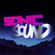 Sonic Sound - Tuesday Trance Mix image