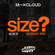 Size? Sessions LivestreamMix (03.09.21) image