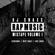 Snaxs Rap Music Mix image
