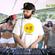 DJ Wonder - Dim Mak House Party - 3-12-21 image