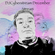 DJCyberstream Wake Up Mix image