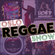 Oslo Reggae Show 26th november - fresh releases & ancient pieces image