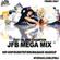 JFB - MegaMix image