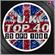 UK TOP 40 : 19 - 25 APRIL 1981 image