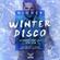 Higher Winter Disco - Matt Green Promo Mix image