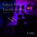 Primetime '3 |Club Mix 2| by E/IAS - (Electro House/Future House) | 2019 image