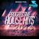 Progressive House Hits 2014 image