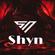 Việt Mix 2021 - Trăng Tròn Ft. Níu Duyên & Hôm Nay Em Cưới Rồi - Hot Trend BXH - Shynn Mix image
