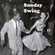 Sunday Swing Vol. 15 image