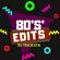 DJ Tricksta - 80's Edits image