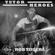 Future Heroes EP 11 image