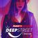 Deep Street By Irina Flake @ FLAIX FM 013 (30.06.2019) image