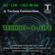 TECHNO-4-LIFE (OsZ LIVE @ TechnoConnection 2021-08-04) image